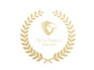 Tech Travel Award